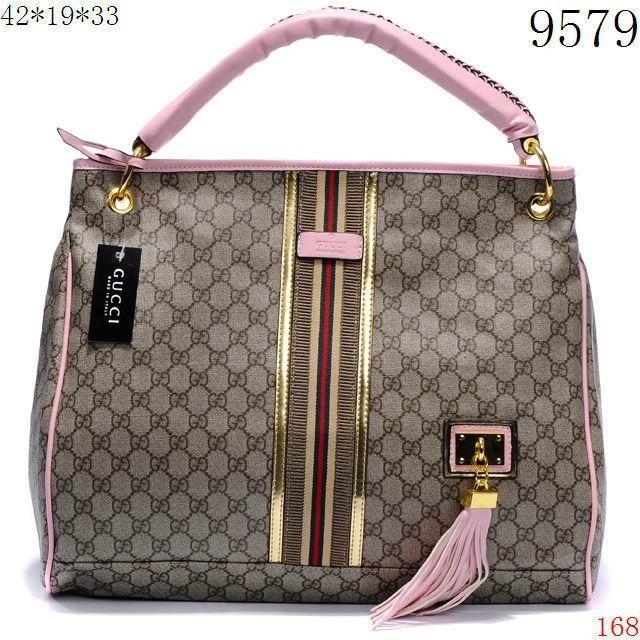 Best 25+ Gucci handbags outlet ideas on Pinterest | New ...