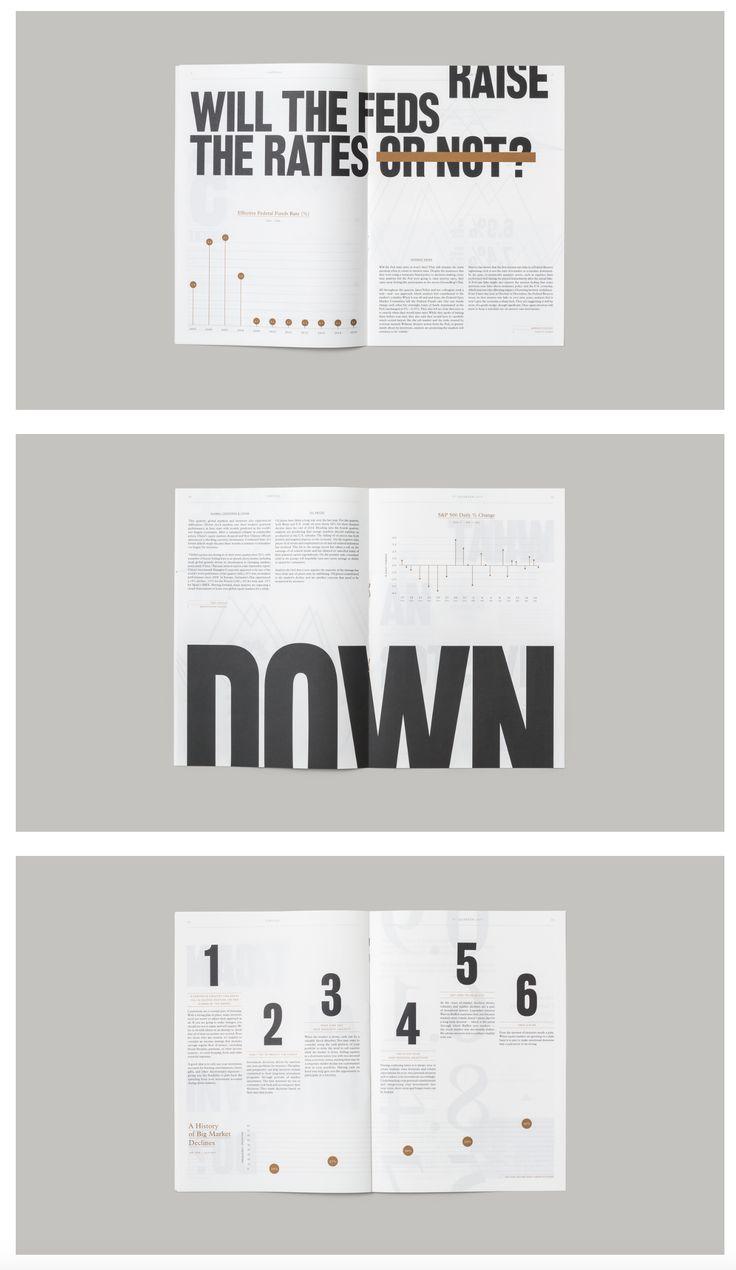 2 geschichte haus front design  best cwart images on pinterest  branding agency creative