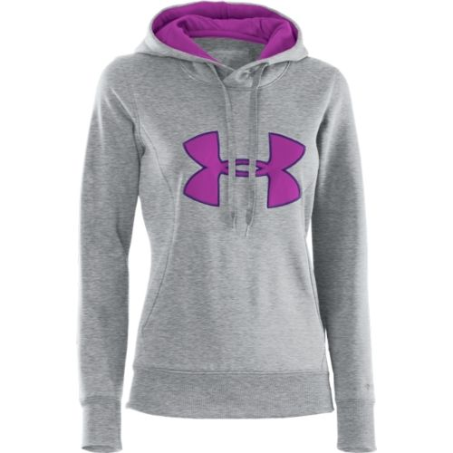 71 best Under Armour hoodies images on Pinterest