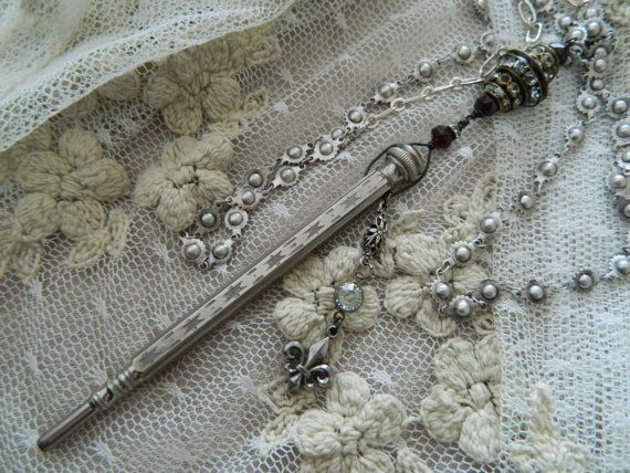 SALE use coupon code Spring10 for 10% OFF Victorian by 58Diamond