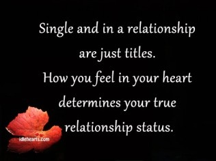 Relationship: Holiday Quotes, Awesome Shots, Facebook ...