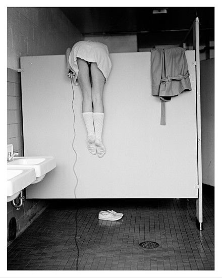 """Jenny Lewis - """"Ladies"""" ( (from the 'Jenny World' series). °"""