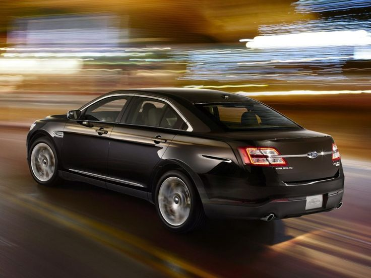 Company has big expectations from brand-new 2018 Ford Taurus. According to the current reports, existing model will end its production quickly, and new model ought to come as change. This model is one of the widely known nameplates from American producer. It is in production for a long time....