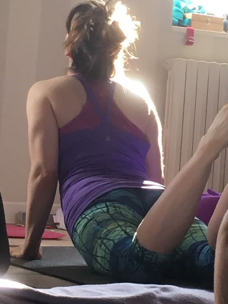 beautiful practise with our friends! www.goyogaretreats.co.uk