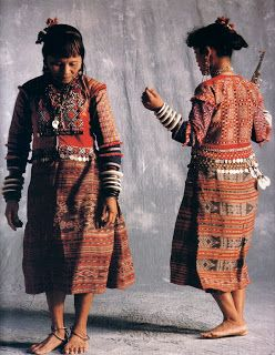 133 Best Images About Philippine Culture On Pinterest Traditional Blouse And Skirt And Festivals
