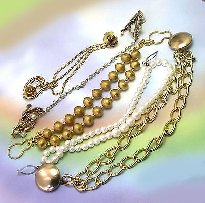1000 ideas about wholesale jewelry on pinterest diy for Wholesale costume jewelry for resale