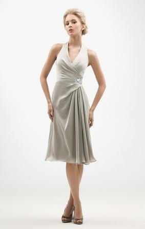 46 best Motherinlaw Dresses Mom images on Pinterest Gatsby