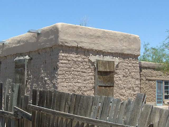 932 best my new mexico images on pinterest news mexico for Rustic home albuquerque