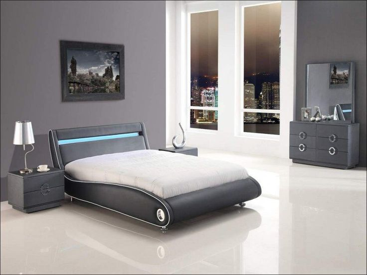 contemporary bedroom furniture 39