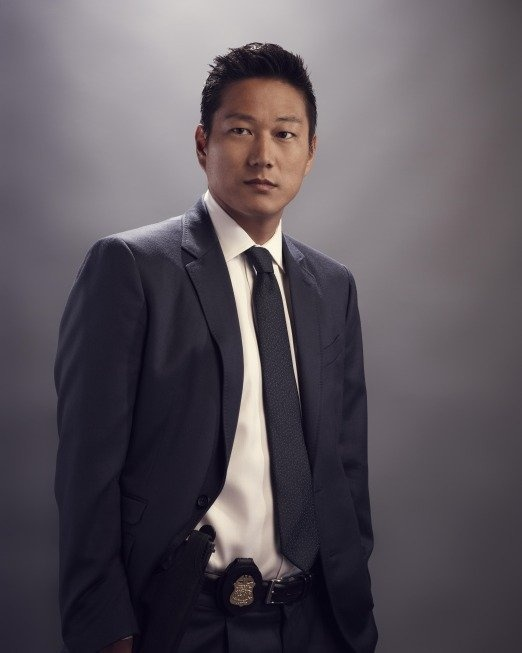 Sung Kang  | Gang Related | FOX | Midseason | Premiere date TBA