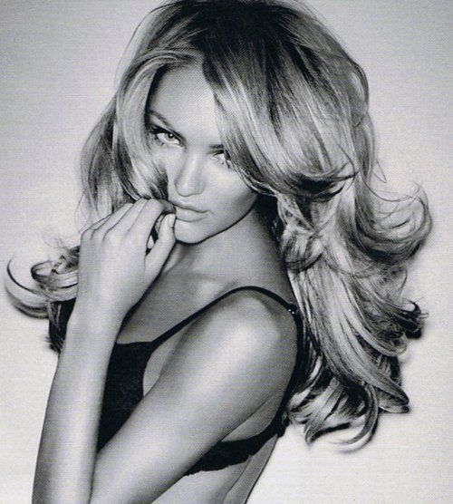 #candiceswanepoel OBSESSED!!!