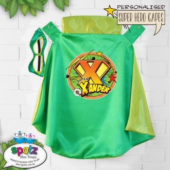 kids cape, kids super cape, boys super cape, girls super cape, super hero costume, kids name on cape, kids super mask, super hero outfit, su...