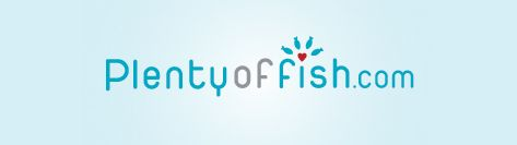 Plenty of Fish Dating Site - POF - Free Login to PlentyofFish.com