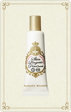 MAJOLICA MAJORCASkin Lingerie Pore Cover / マジョリカ マジョルカスキンランジェリー ポアカバー