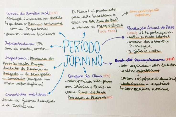 Nem todo herói usa capa. E a prova viva disso é Jade Miranda. A estudante fez uns resumos sobre história do Brasil para estudar, e resolveu compartilhar co