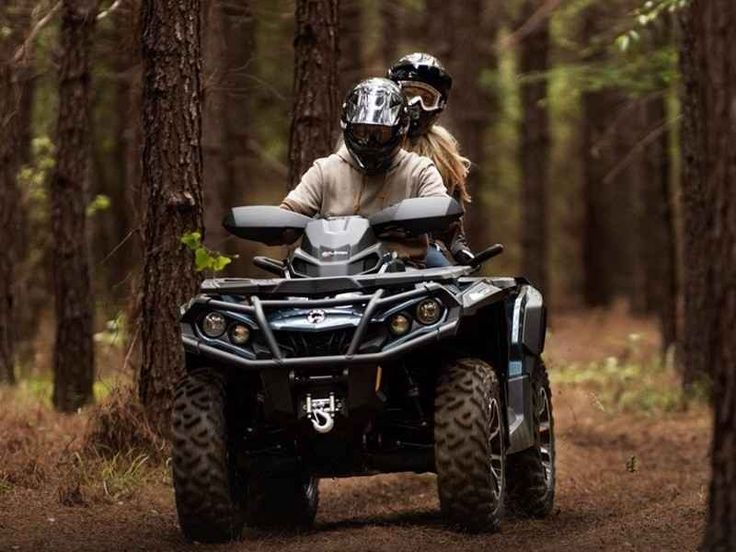 New 2017 Can-Am Outlander MAX XT 650 ATVs For Sale in Georgia. WELL-PREPARED WITH FACTORY-INSTALLED FEATURESExpand your off-road capabilities with added features – and added value. Get equipped with Tri-Mode Dynamic Power Steering (DPS), a 3,000-lb (1361 kg) winch, and heavy-duty front and rear bumpers.Features may include:ROTAX V-TWIN ENGINE OPTIONSCATEGORY-LEADING PERFORMANCEAvailable with the 62-hp Rotax 650, 78-hp Rotax 850 or 89-hp Rotax 1000R liquid-cooled V-Twin engine, with four…