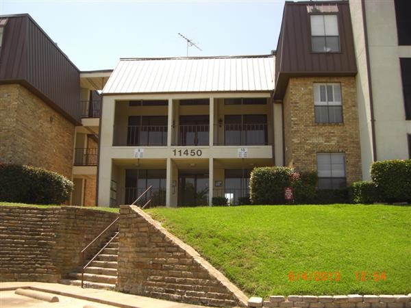 Apartment For Rent In 11450 Audelia Rd Dallas TX 75243 Real Estate Listi