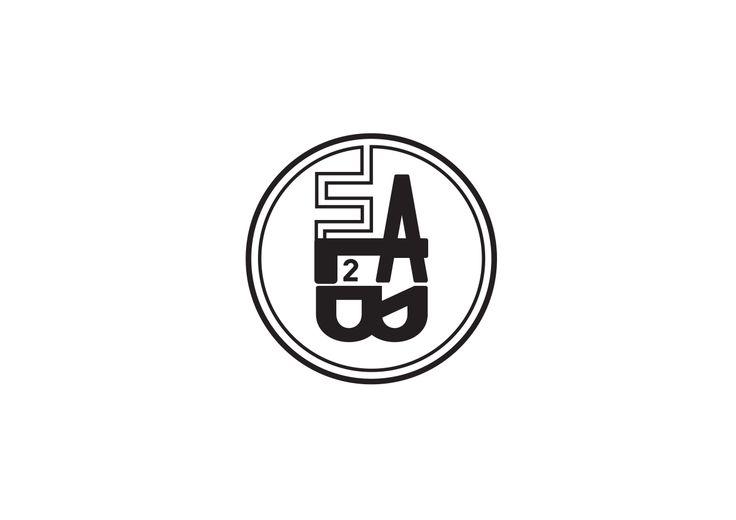 logo Lab2