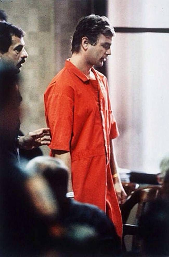 After his arrest, Dahmer readily confessed to everything he had done. The lead investigator conducted over 60 hours of interviews with Dahmer, who waived his right to a lawyer. When asked why he had kept the skeletons and body parts of some victims, Dahmer said that he had intended to build an altar of bones in his apartment dedicated to himself.