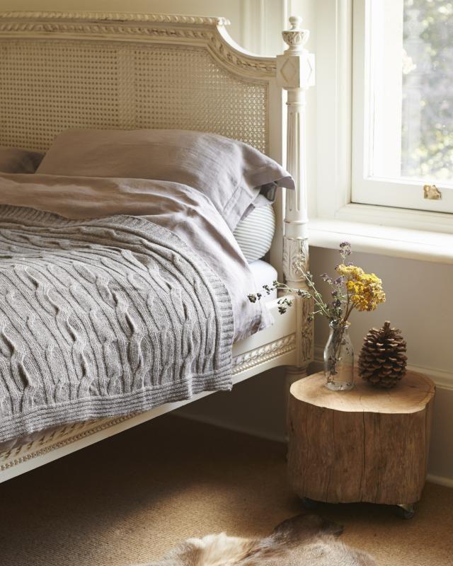 15 Rustic Bedroom Designs: 1000+ Ideas About Rustic Bedroom Design On Pinterest