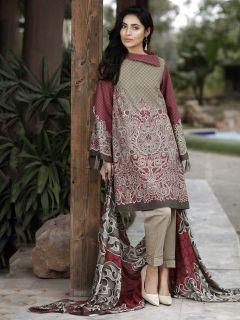 0a10f2cca9e Buy Latest Limelight Cambric Collection 2019 Online Now in Pakistan ...