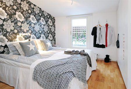 sábanas nórdicas relleno nórdico fundas nórdicas fundas duvet decoración en blanco decoración dormitorios estilo nórdico colchoncillo camas nórdicas camas dobles sábanas camas dobles estilo nórdico