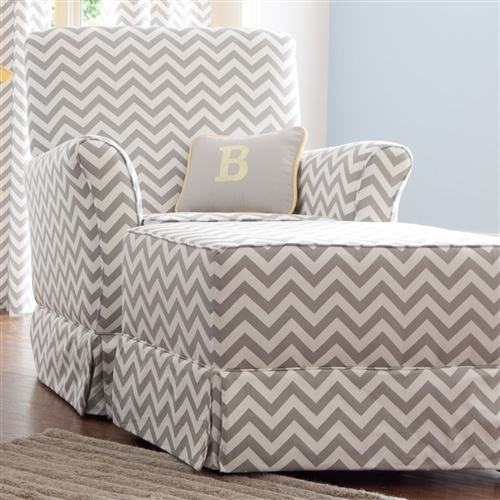 1000+ Images About Everything Chevron On Pinterest