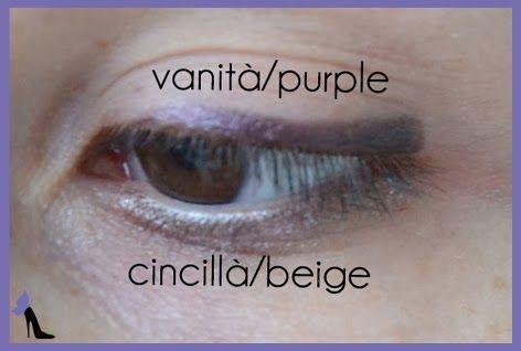 http://www.fashiondupes.com/2014/01/23-bio-dupes-neve-cosmetics-pastelli.html #bio #makeup #beauty #nevecosmetics #matite #lips #eyes #labbra #occhi #pastelli #swatches #haul #review #vanità #purple #cincillà #beige