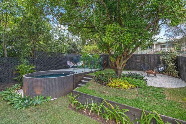 Majestic Pools Concrete Pool Plunge Pools Lap Pools