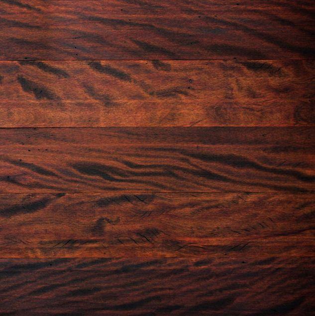 54 best fireplace ideas images on pinterest fireplace for Terramai flooring