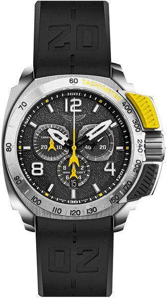db5187f0876 Мужские часы Aviator P.2.15.0.088.6