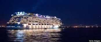 Lets Cruise Ltd presents you amazing Cheap Cruises Holidays Package to its client at affordable budget in Auckland. At here you will get an all inclusive deal and take advantage of the attractive deals through our website.