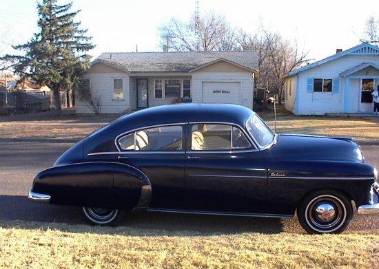 1949 chevrolet fleetline just like my very first car for 1949 chevy 4 door sedan
