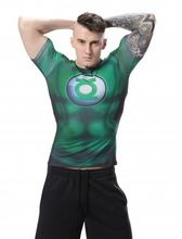 Like and Share if you want this  Red Plume Men Green Lantern Compression Sports T-shirt Men's Green Hero Fitness Shirt Color     Tag a friend who would love this!     FREE Shipping Worldwide     Buy one here---> http://workoutclothes.us/products/red-plume-men-green-lantern-compression-sports-t-shirt-mens-green-hero-fitness-shirt-color/    #yoga_pants