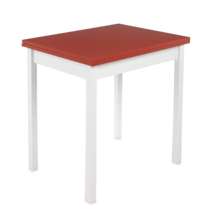 1000 id es propos de tables manger carr es sur for Tables carrees salle manger