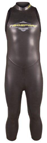 Neo Sport Podium Sleeveless Triathlon Wetsuit - http://bassfishingmaniacs.com/?product=neo-sport-podium-sleeveless-triathlon-wetsuit