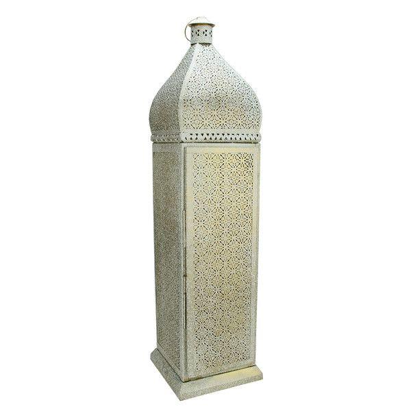 best 25+ moroccan floor lamp ideas only on pinterest | purple lamp