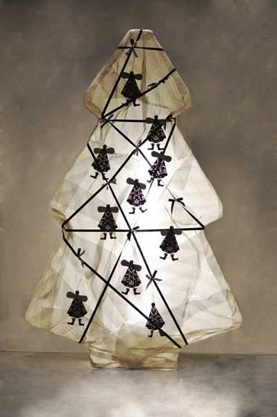 Albero di Natale  Fratelli Rossetti
