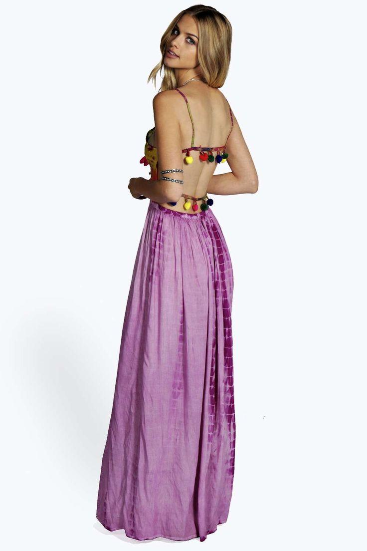 Moderno Vestidos De Dama De época Rústicos Ornamento - Ideas de ...