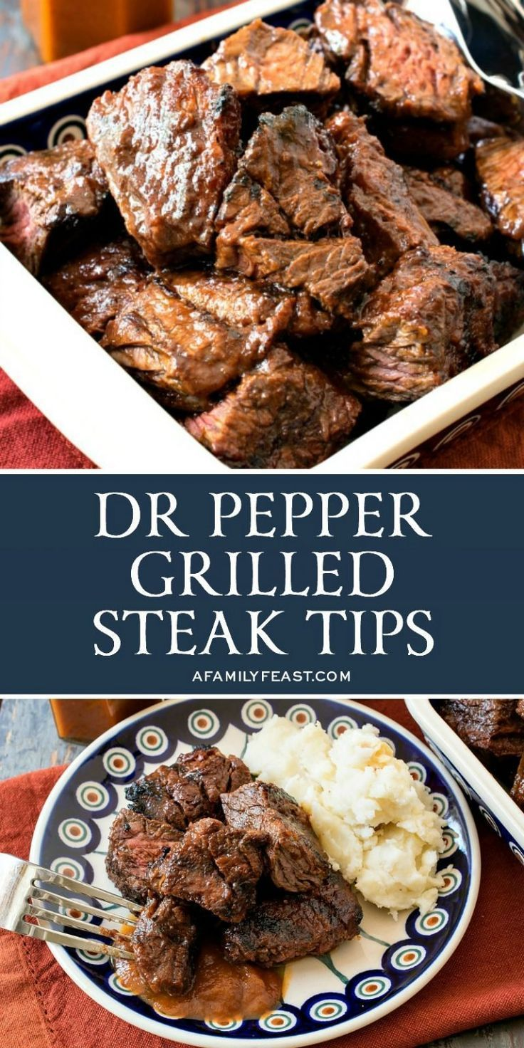 Grillidea Com Nbspgrillidea Resources And Information Grilled Steak Recipes Stuffed Peppers Ways To Cook Steak