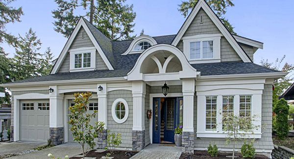 87 best images about new house plans on pinterest for Thehousedesigners com home plans