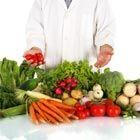 Gezond eten en drinken tijdens de overgang