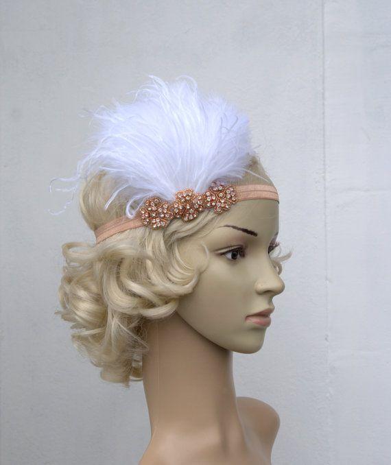 The Great Gatsby,20's flapper Headpiece, Vintage Inspired, Bridal 1920s Headpiece ,1930's, Rhinestone headband, Rhinestone flapper headpiece The Great Gatsby,20's flapper Headpiece, Vintage Inspired, Bridal 1920s Headpiece ,1930's, Rhinestone headband, Rhinestone flapper headpiece The Great Gatsby,20's flapper Headpiece, Vintage Inspired, Bridal 1920s Headpiece ,1930's, Rhinestone headband, Rhinestone flapper headpiece The Great Gatsby,20's flapper Headpiece, Vintage Inspired, Bridal 1920s…