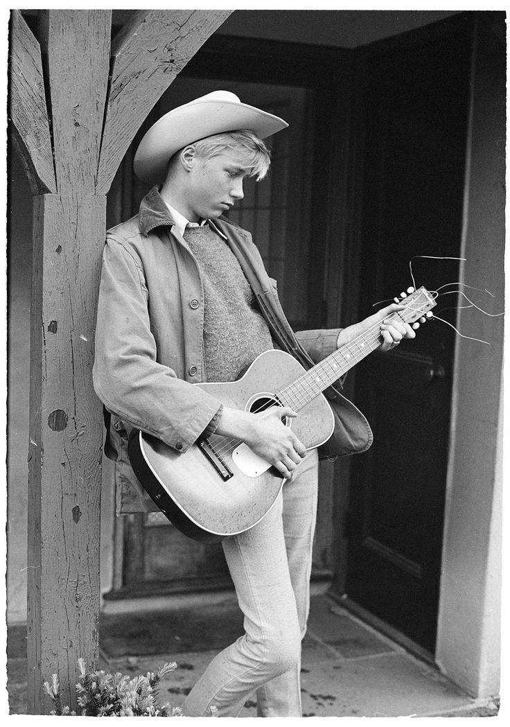 Image of High Lonesome