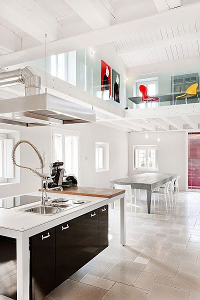 cabinets kitchen design 20 best italian modern locations images on 13153