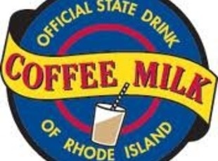Coffee Cabinets (Rhode Island-Style Coffee Milkshakes) Recipes ...