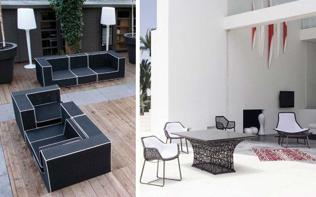 17 Best ideas about Muebles Para Exterior on Pinterest ...