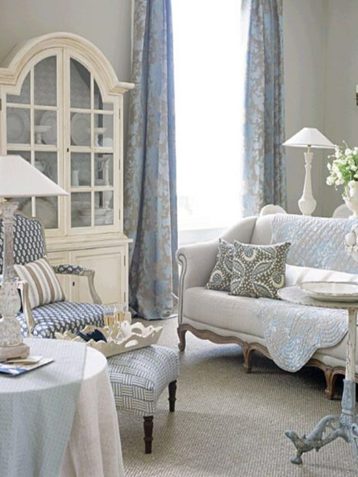 Pin by rose vinales on house decorating pinterest room for 15 x 13 living room