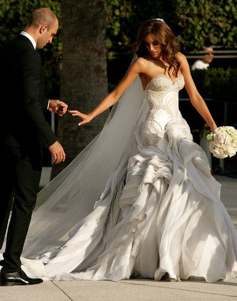 91 best Jaton Couture Wedding Dress images on Pinterest | Wedding ...
