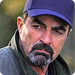 CBS has decided not to bring back the Jesse Stone series on CBS.  Please sign our petition to save our show!  http://www.thepetitionsite.com/625/548/574/cbs-save-robert-b-parkers-jesse-stone-series/